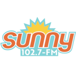 Sunny 1027 | Music That Makes You Feel Good