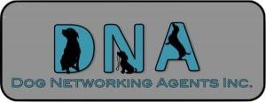 local dog rescue DNA